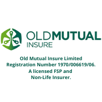 Old Mutual Insure Limited